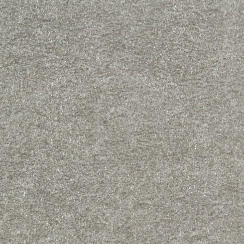 Torinoko Silver