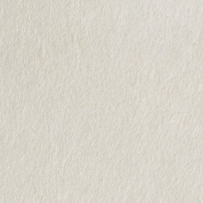 Kashiki Haini Printmaking Roll Thin