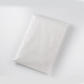 Jin Shofu (Wheat Starch) 1kg/bag